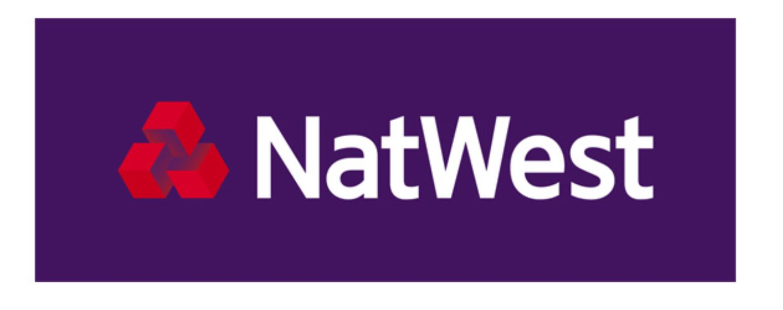 Natwest Retirement Mortgage Broker
