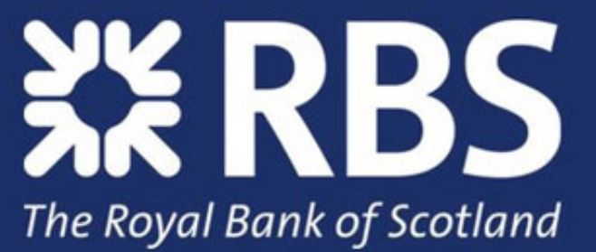 RBS Retirement Mortgage