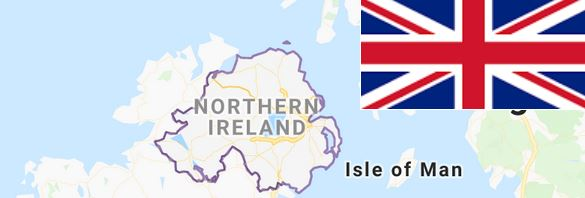 equity release Northern Ireland