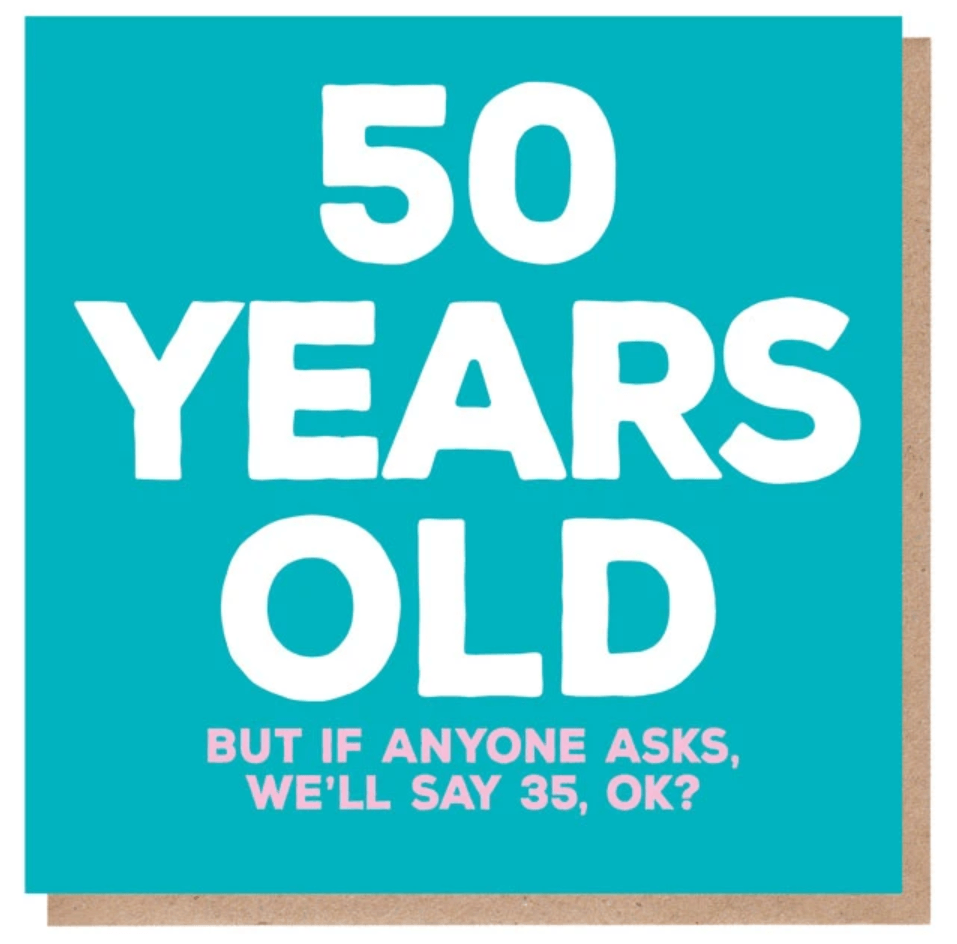 age-50
