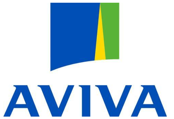 Aviva Equity Release Rates