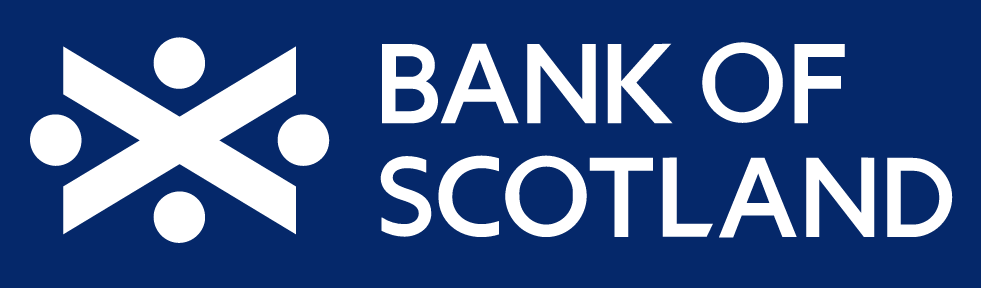 Bank of Scotland equity release