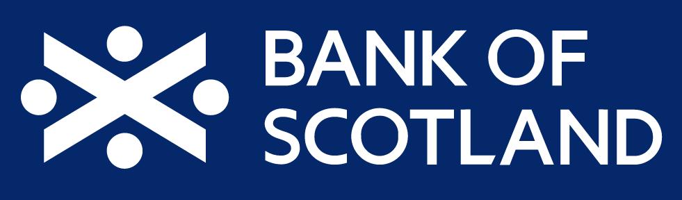 bank-of-scotland