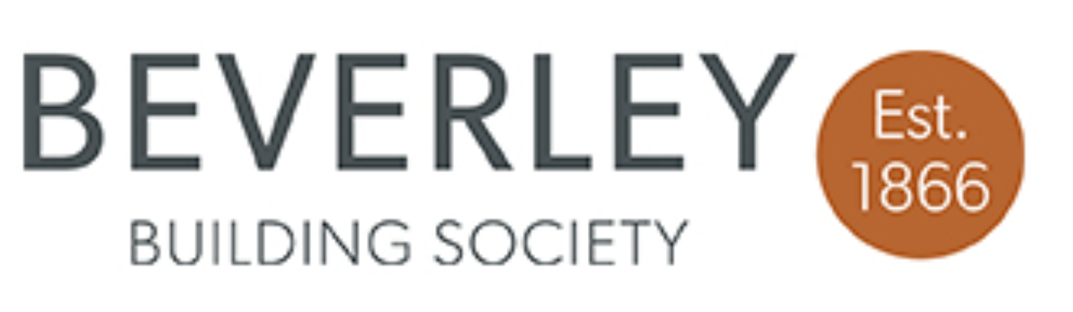 Beverley Building Society equity release
