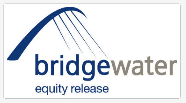 Bridgewater Equity Release Broker
