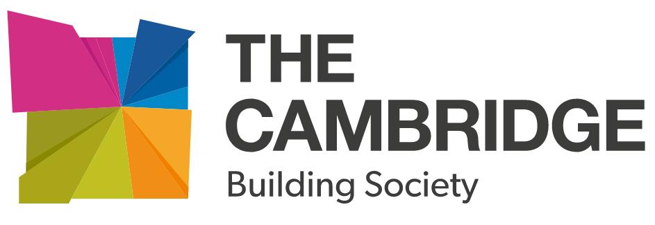 cambridge bs equity release