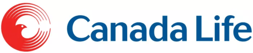Canada Life Equity Release