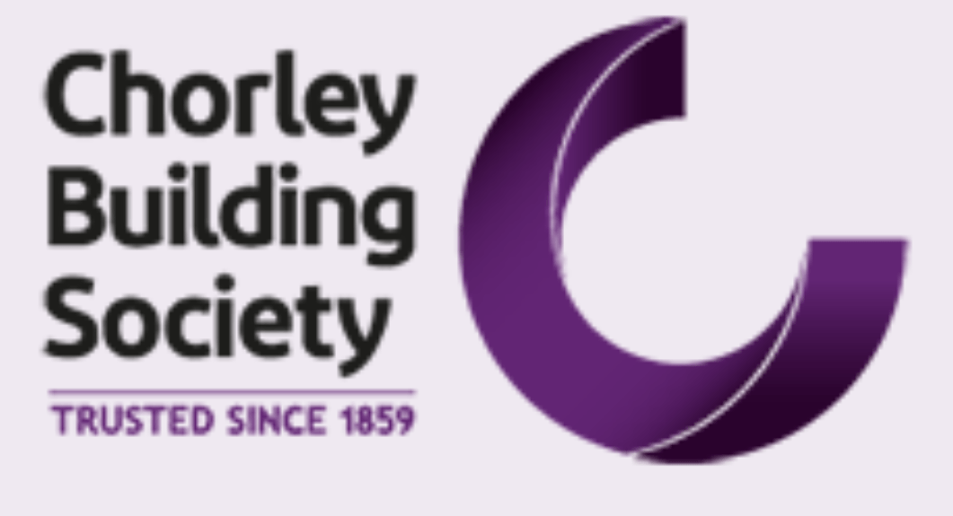 Chorley and District Building Society equity release