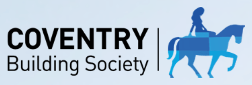 Coventry Building Society Over 60 Mortgage