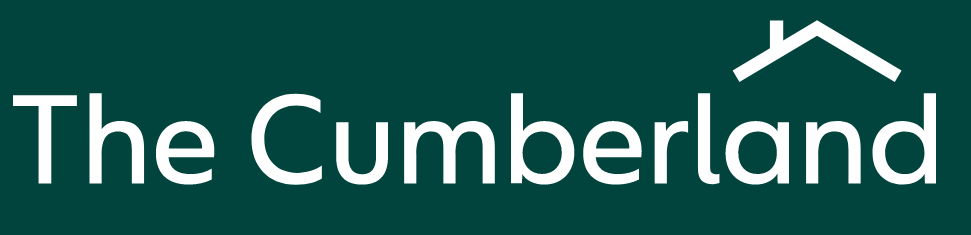 Cumberland Building Society Equity Release