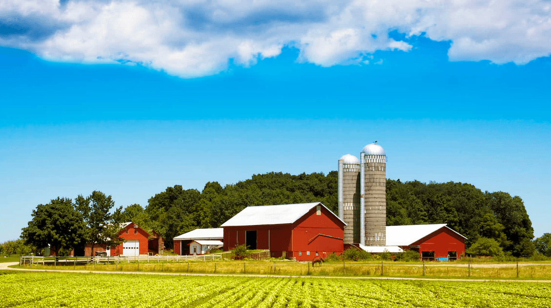 farms-and-farmers farm mortgage