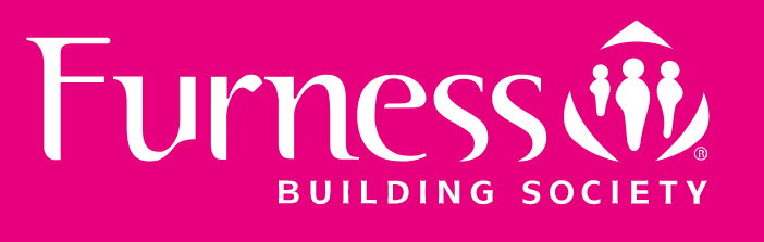 Furness Building Society Equity Release