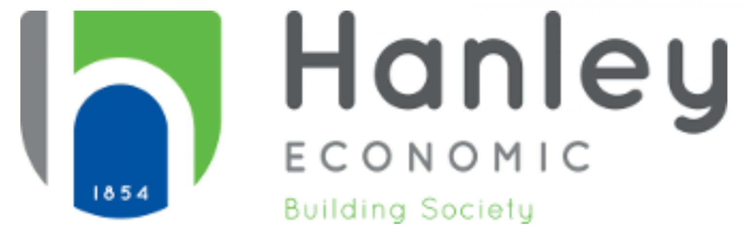 Hanley Economic Building Society Over 75 Mortgage
