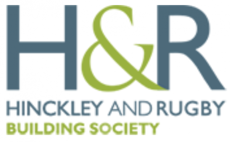 Hinckley & Rugby Building Society Over 50 Mortgage