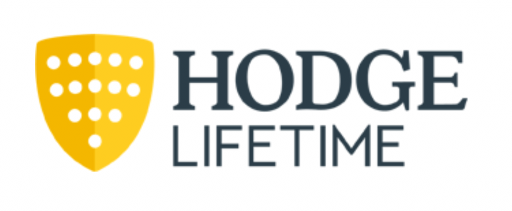 hodge lifetime