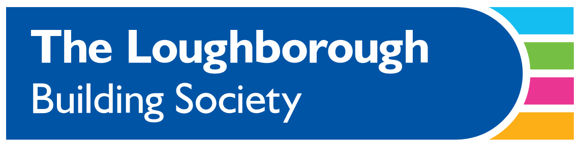 Loughborough Building Society Equity Release