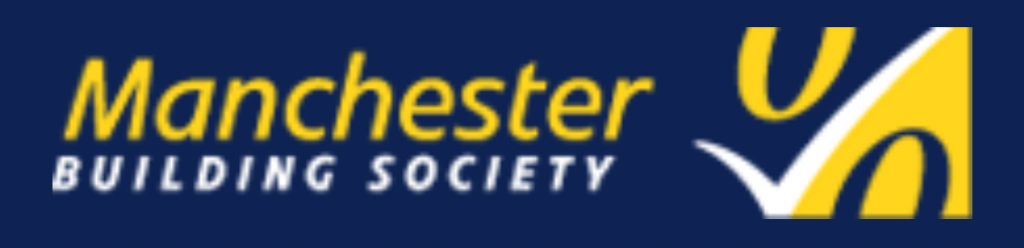 Manchester Building Society Equity Release