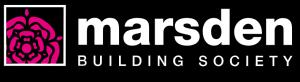 Marsden Building Society Equity Release