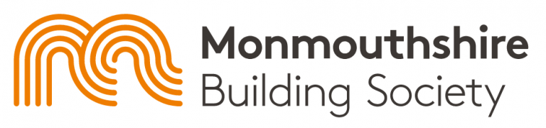 Monmouthshire Building Society Over 55 Mortgage