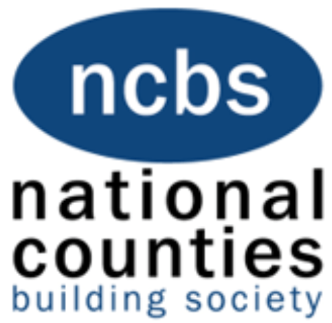 National Counties Family Building Society Over 60 Mortgage