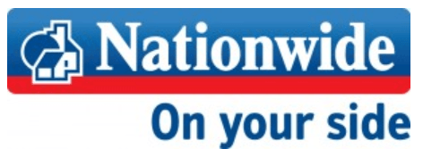 nationwide-pensioner-mortgage