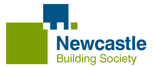 Newcastle Building Society Equity Release
