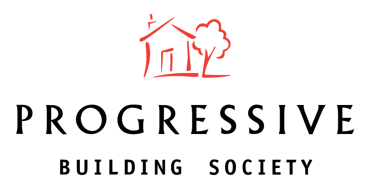 Progressive Building Society Equity Release