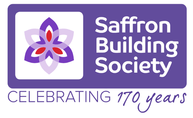 Saffron Building Society Equity Release