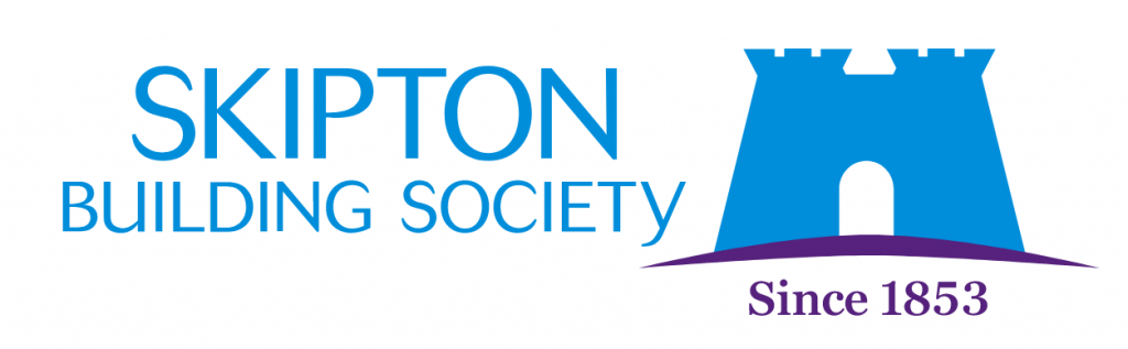 Skipton Building Society Over 50 Mortgage