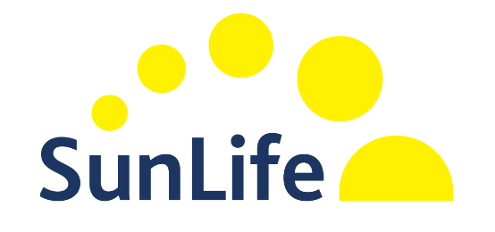 Sunlife Lifetime Mortgage
