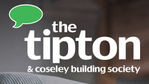 Tipton & Coseley Building Society Equity Release