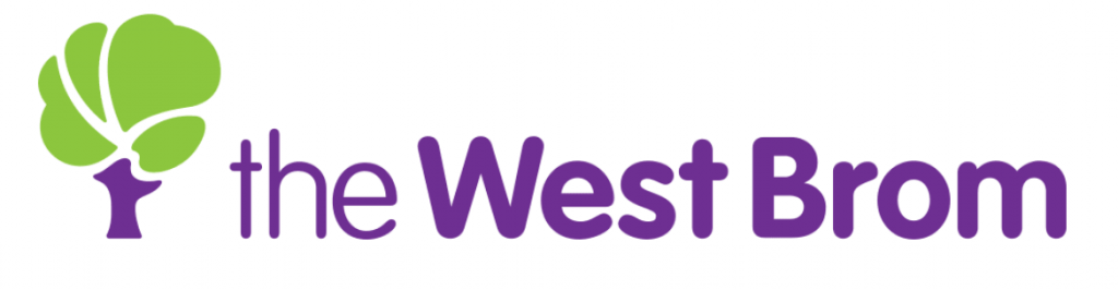 West Bromwich Building Society Equity Release