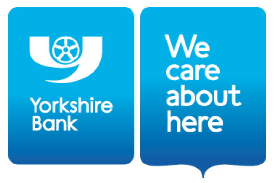 Yorkshire Bank Retirement Mortgage