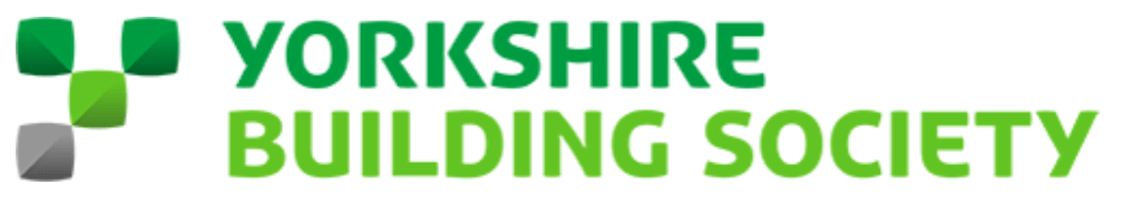 Yorkshire Building Society Equity Release